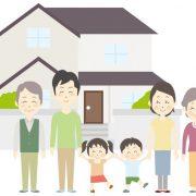 愛知県にある空き家の管理ならレゴーニ