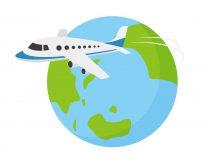 留守宅管理 海外出張 海外赴任