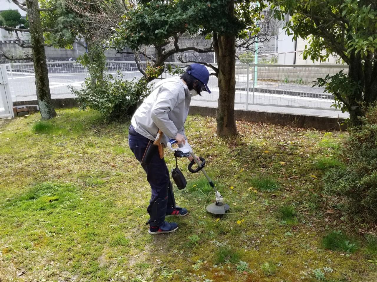 ブログ用写真_200313_0009 草刈り