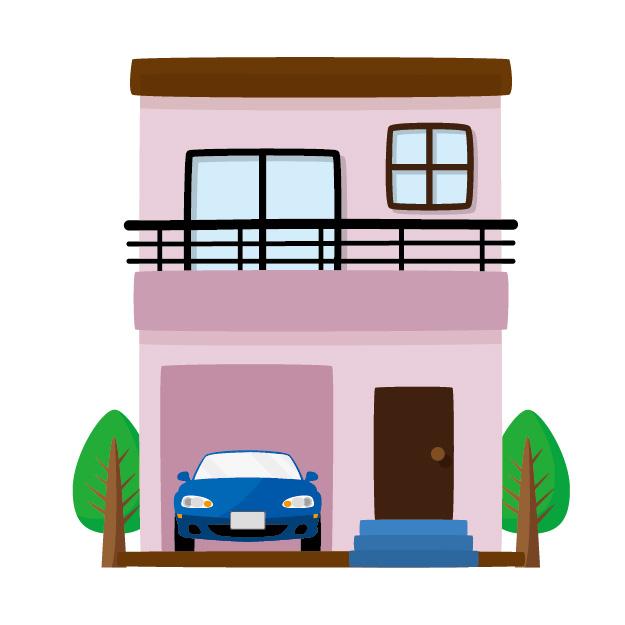 空き家の活用 駐車場 賃貸 愛知県で実施