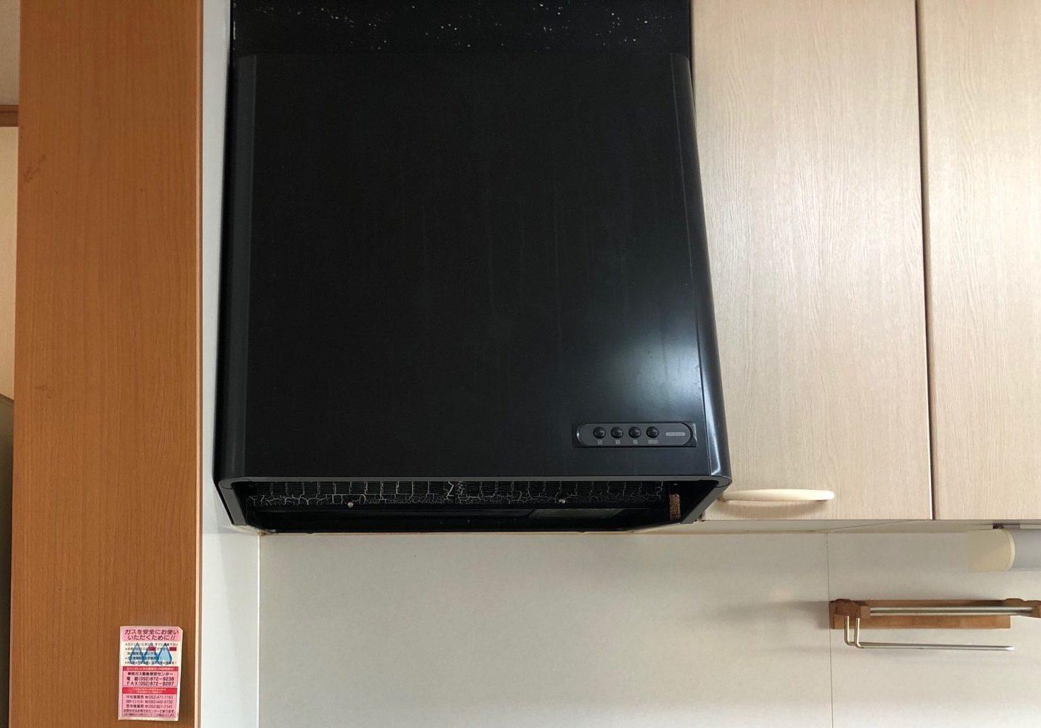 20190422お掃除パック (6)