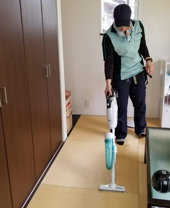 20200805 半田・カビ取り (7)